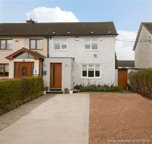 Main image for 18 Barryscourt Road, Coolock,   Dublin 17