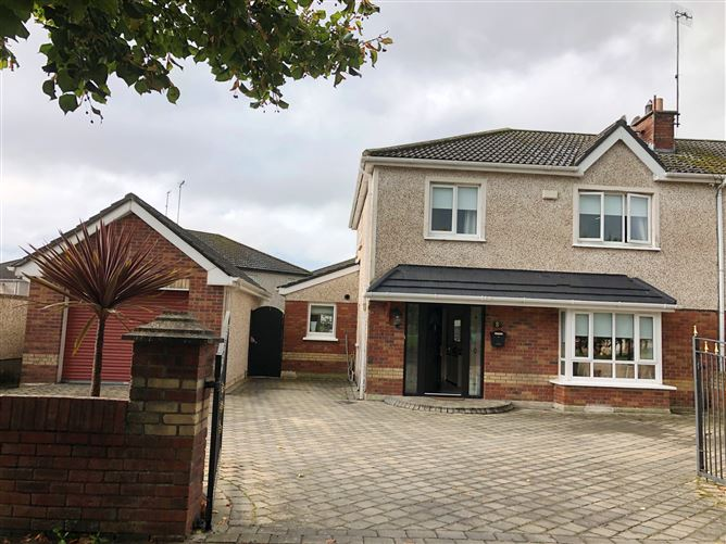 Main image for 8 The Avenue, Highlands, Drogheda, Louth