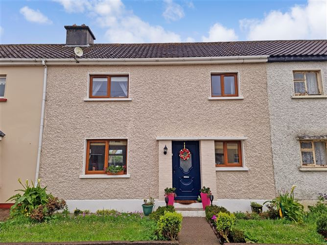 Image for 22 Marian Place, Caherciveen, Co. Kerry