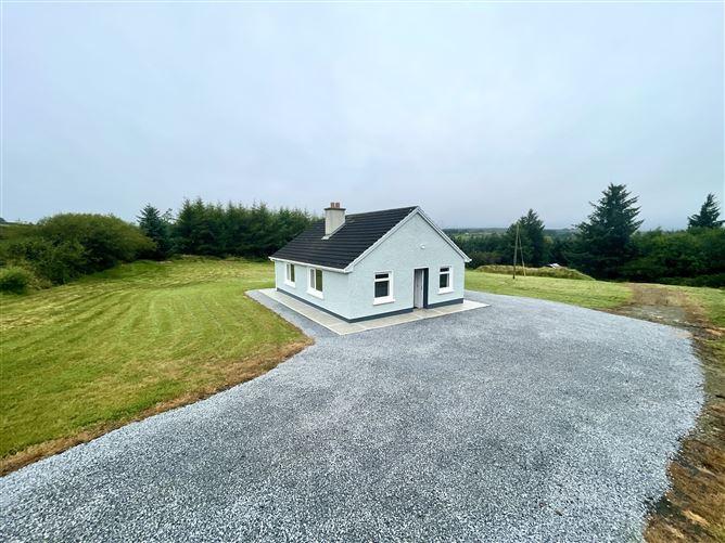 Main image for Tooreenmore, Knocknagoshel, Kerry