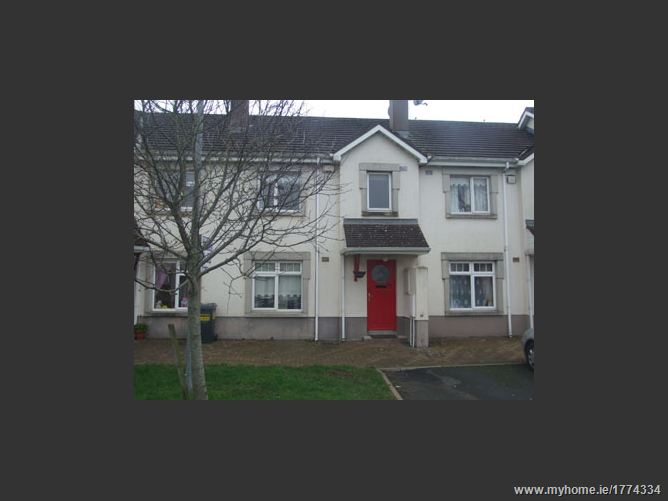 28 Kilteragh Close Dooradoyle Limerick City & 28 Kilteragh Close Dooradoyle Limerick City - Property Partners de ...
