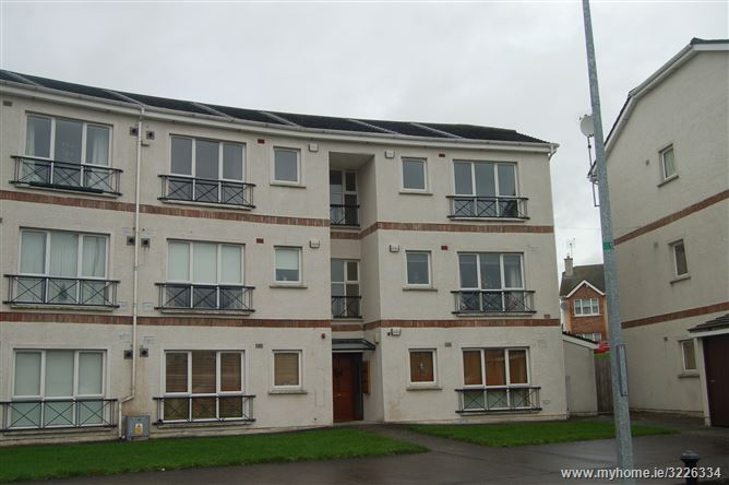 141 The Commons, Duleek, Meath