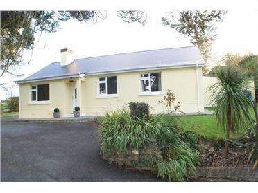 Photo of Hillcrest, Inchydoney Road, Clonakilty, West Cork