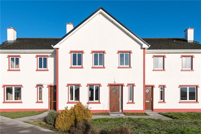 Main image for 11 River Oaks,Kilcolman,Ballaghadereen,Co. Roscommon