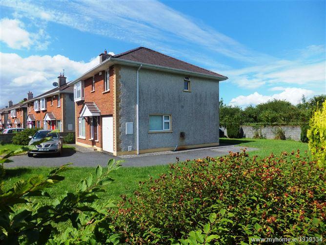 Main image for 11 Sherwood Park, Mullingar, Westmeath