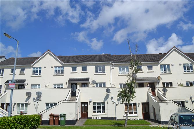 Photo of 18 Applewood Drive, Swords, County Dublin