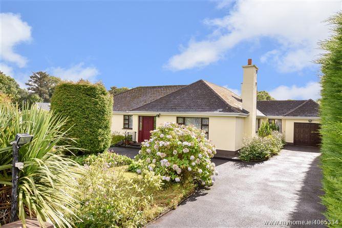 Eighterard, Oughterard, Galway
