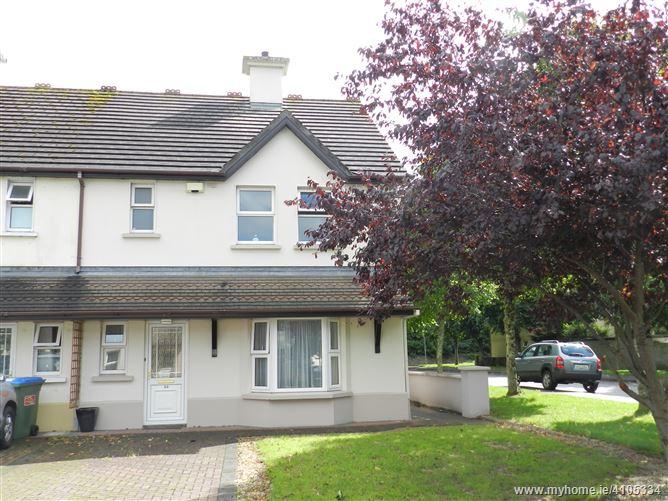 Main image of 36 Cahernane Meadows, Muckross Road, Killarney, Kerry