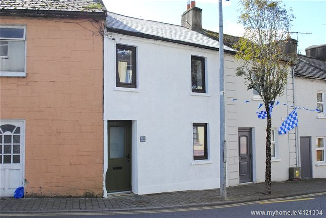 River Mews, Main Street Lower, Cappoquin, Co Waterford