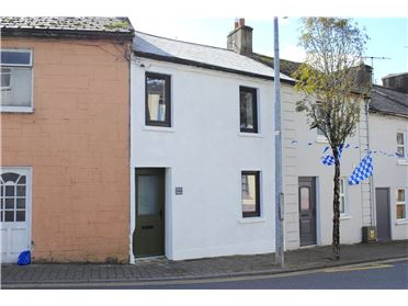 Photo of River Mews, Main Street Lower, Cappoquin, Co Waterford