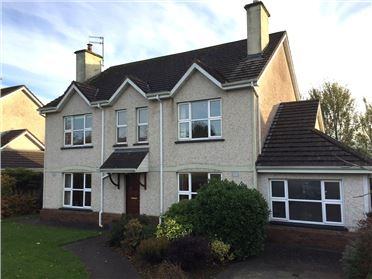 Main image of 49 Shoreside, Ballina, Tipperary