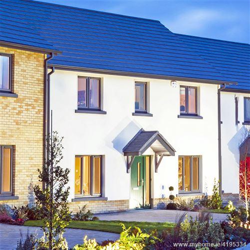 Photo of Clonrath, Skerries Road, Lusk, County Dublin