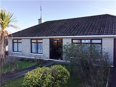 Photo of no.4 Ardmanagh Drive, Schull, West Cork