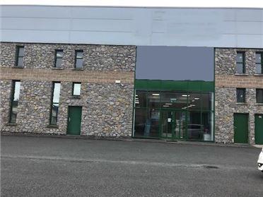 Photo of 13B Duleek Business Park, Duleek, Meath