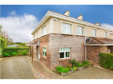 Photo of 121 Charlesland Court, Greystones, Co Wicklow