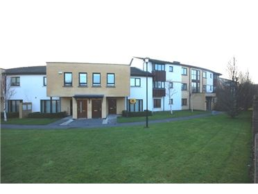 Photo of 26 Blackthorn Hill Close, Rathcoole, County Dublin