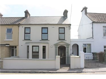 Photo of 52 College Road, Galway City, Galway