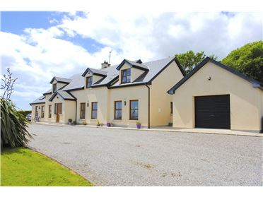 Photo of Sycamore View, Kilmurrin, Annestown, Co Waterford, X42 WV30