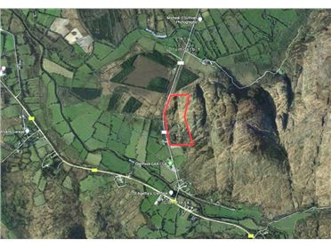 Photo of 23 Acre Quarry, Curreal, Glenflesk, Killarney, Co. Kerry