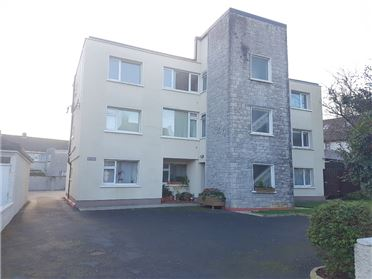 Apartment 5, Aisling House,  27 Whitestrand Road, Salthill, Galway