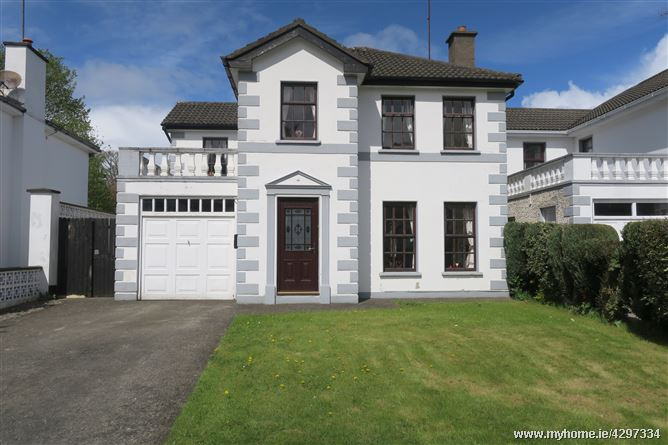 Main image for 2 Silverstream Avenue, Stameen, Dublin Road, Drogheda, Louth