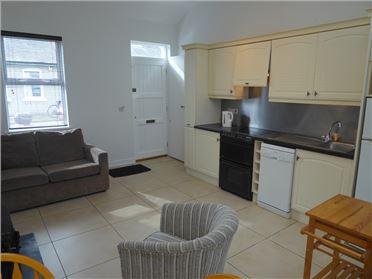 Property image of 125 Rialto Cottages, Rialto, Dublin 8