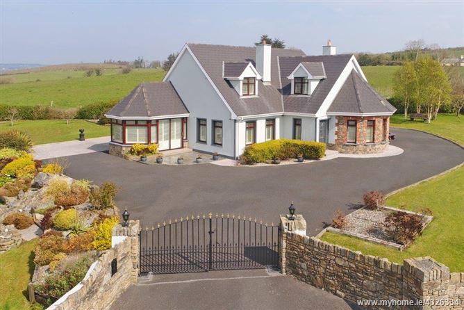Main image for 1 Asgard Cove, Loughill, Limerick