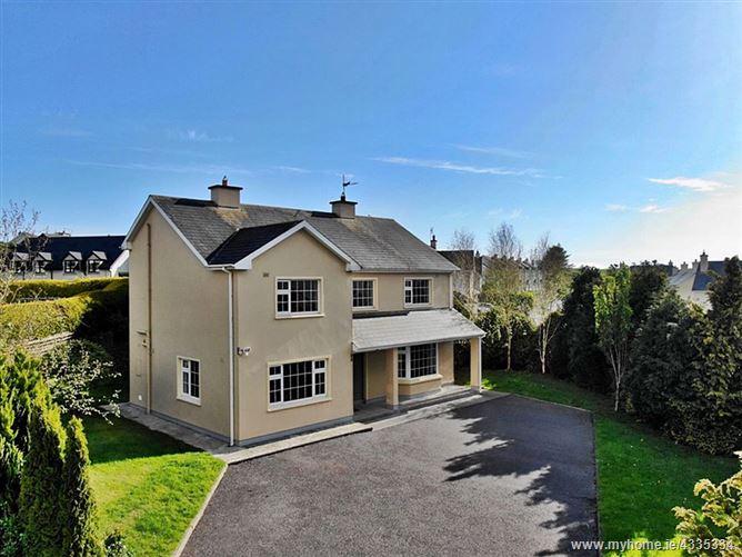Main image for Clogheen, Clonakilty, West Cork