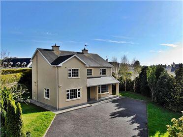 Photo of Clogheen, Clonakilty, Cork
