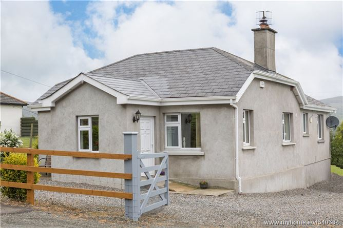 Main image for The Hollies, Ballydonnell, Redcross, County Wicklow, A67 T673