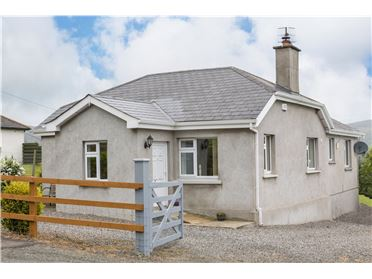 Photo of The Hollies, Ballydonnell, Redcross, County Wicklow, A67 T673