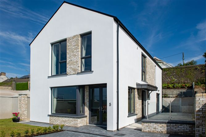Main image for Dun Farraige, Cobh, Co. Cork