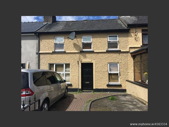 Main image for 10 St. Mary's Terrace, Askeaton, Limerick
