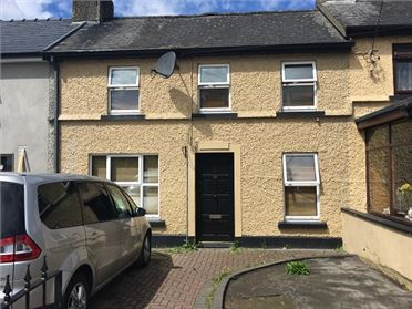 Main image of 10 St. Mary's Terrace, Askeaton, Limerick