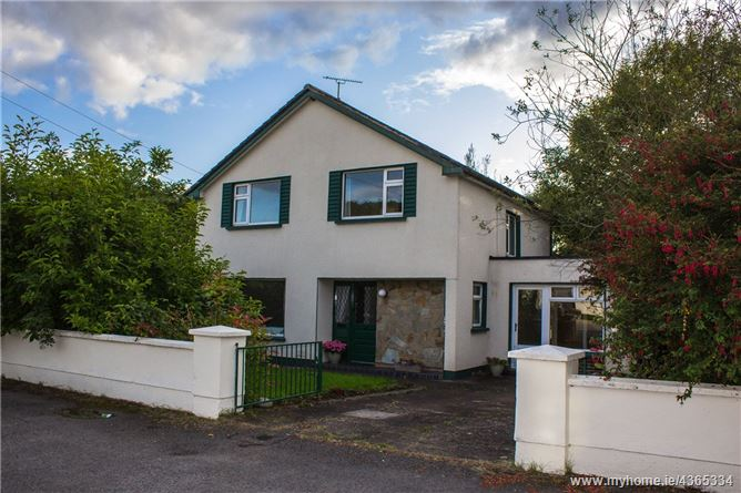 Main image for 4 Mullaghcroghery, Clones Road, Monaghan, H18V061