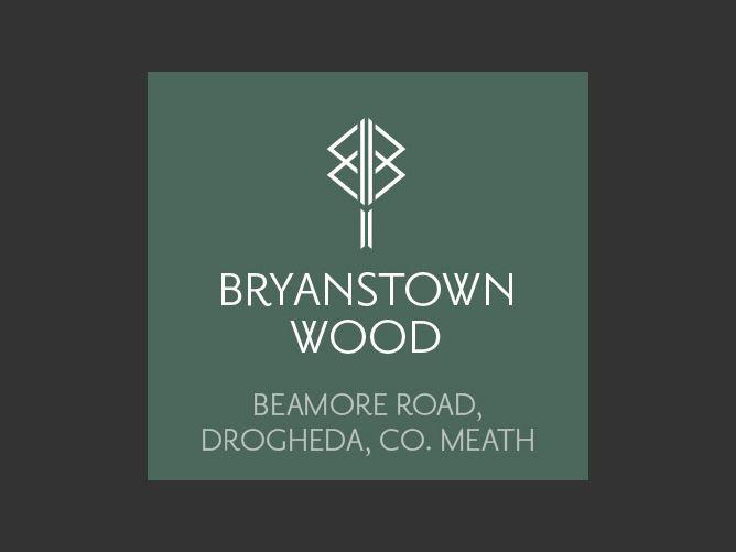 Main image for Beamore Road, Drogheda, Meath