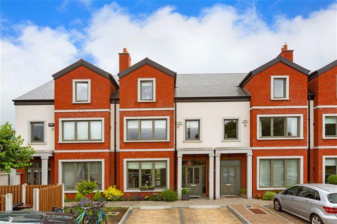 Main image for 2 Richmond Close, Dundrum Road, Clonskeagh, Dublin 14