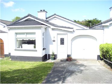 Main image of 27, The Dale, Kingswood, Kingswood,  Dublin 24