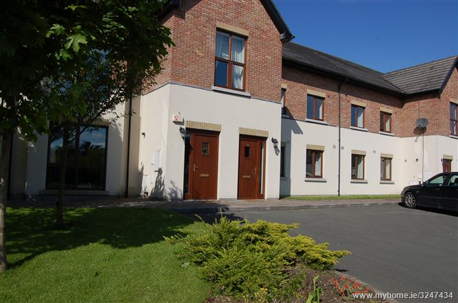Main image for Bellingham Heights, Castlebellingham, Dundalk, Louth