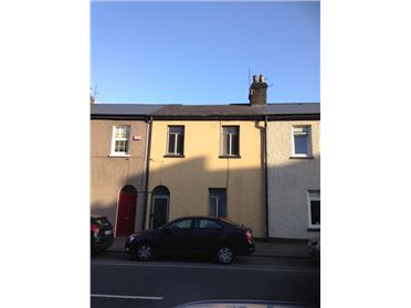 40 Lower Glanmire Road, City Centre Nth, Cork