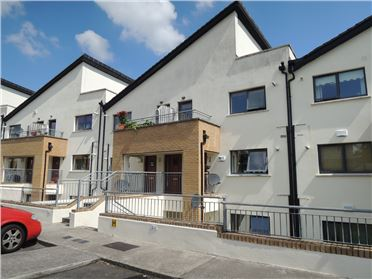 Main image of 104, Kiltipper Gate, Kiltipper, Tallaght, Dublin 24