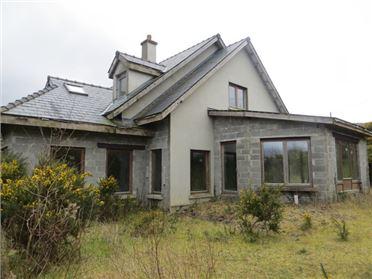 Photo of Carrowbaun, Ogonnelloe, Clare