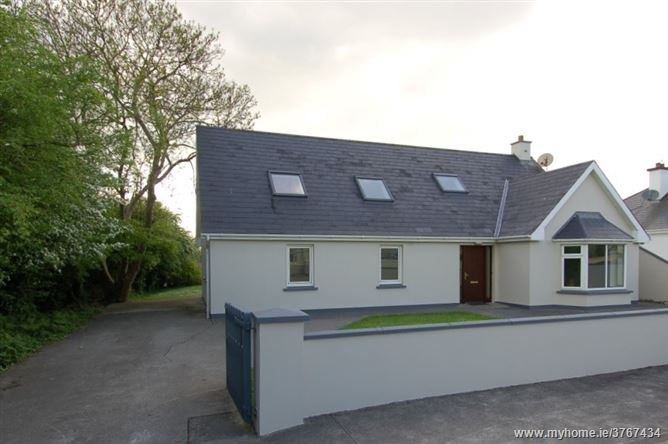 19 Willowbrook, Clieveragh, Listowel, Kerry