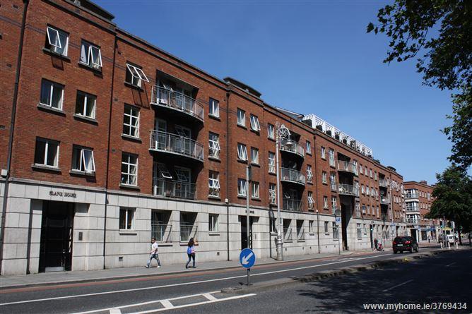 Park House, Ardilaun Court, Patrick Street, Christchurch, Dublin