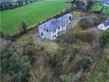 Photo of Drumcassidy, Kilnaleck, Cavan
