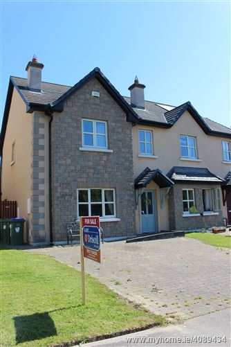 24 Hunters Wood , Tralee, Kerry