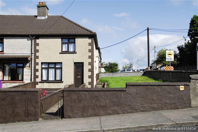 1 ST JOHN'S TERRACE, Sligo City, Sligo