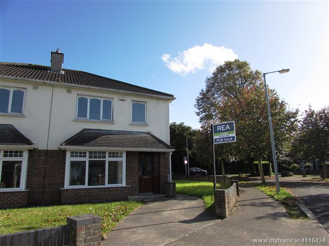2 Riverview, Old Bawn, Tallaght,   Dublin 24