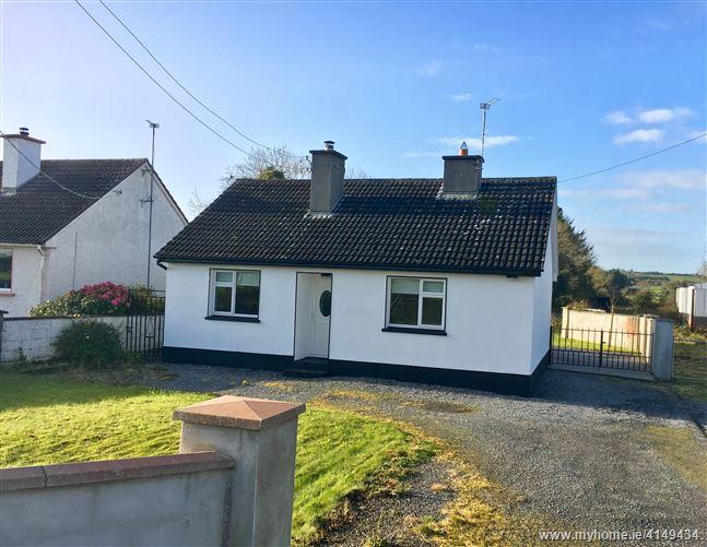 Killeenrevagh, Knockcroghery, Roscommon