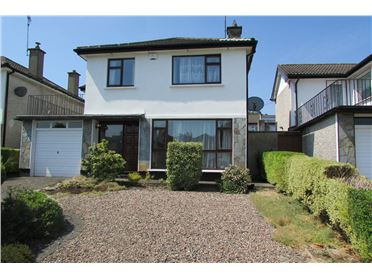 Main image of 15 Melrose Avenue, Stameen, Drogheda, Louth